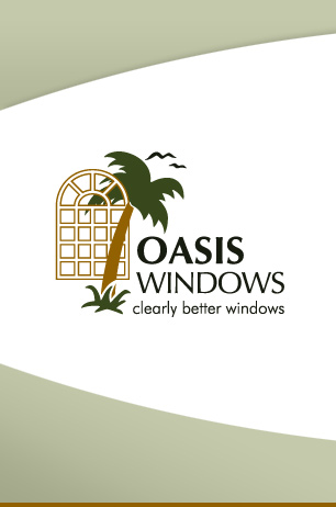 Oasis Windows
